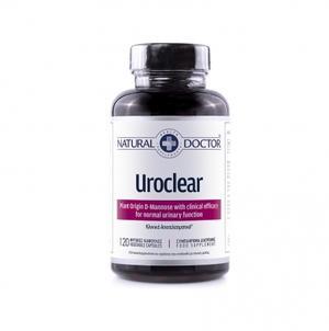 Uroclear