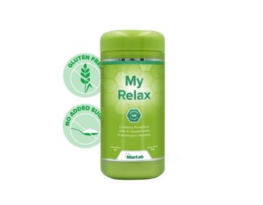 MY RELAX