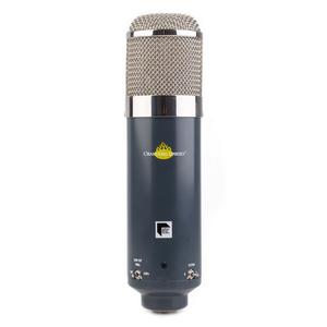 TG Microphone - Chandler Limited
