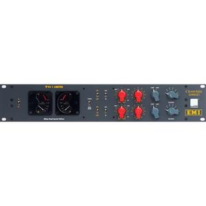 TG1 Limiter - Chandler Limited