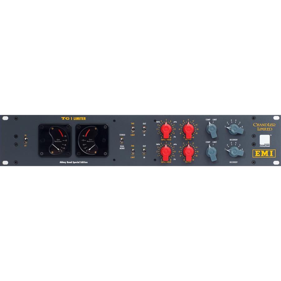 TG1 Limiter - Chandler Limited
