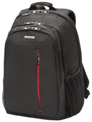 "Zaino Samsonite business GuardIT Laptot 15""-16"""
