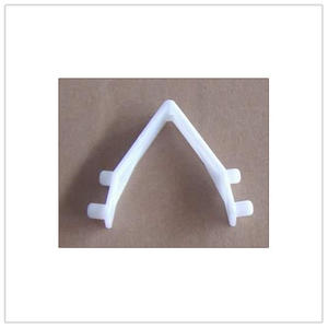 Intex Piscina ricambi x Ultra frame Rettangolari Pin a V Cod. 10936