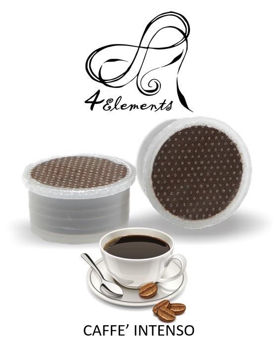 CAFFE' ESPRESSO POINT