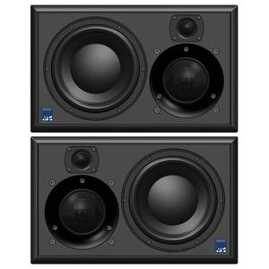 SCM25A - ATC Loudspeakers