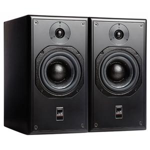 SCM20ASL PRO MKII - ATC Loudspeakers