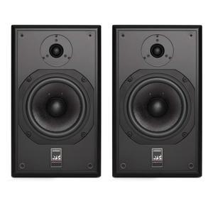 SCM12 PRO - ATC Loudspeakers