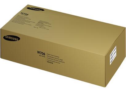 VASCHETTA RECUPERO TONER PER SL-K7400GX, SL-K7500GX, SL-K7600GX, SL-K7600LX