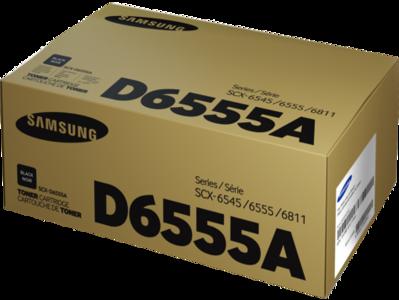 SCX-D6555A/ELS TONER SCX-6555N