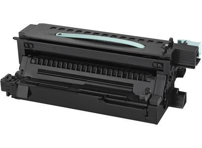 SCX-R6555A/SEE DRUM SCX-6555N