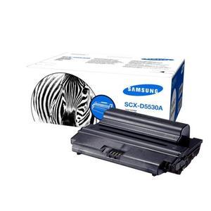 SCX-D5530A/ELS TONER SCX 5530FN