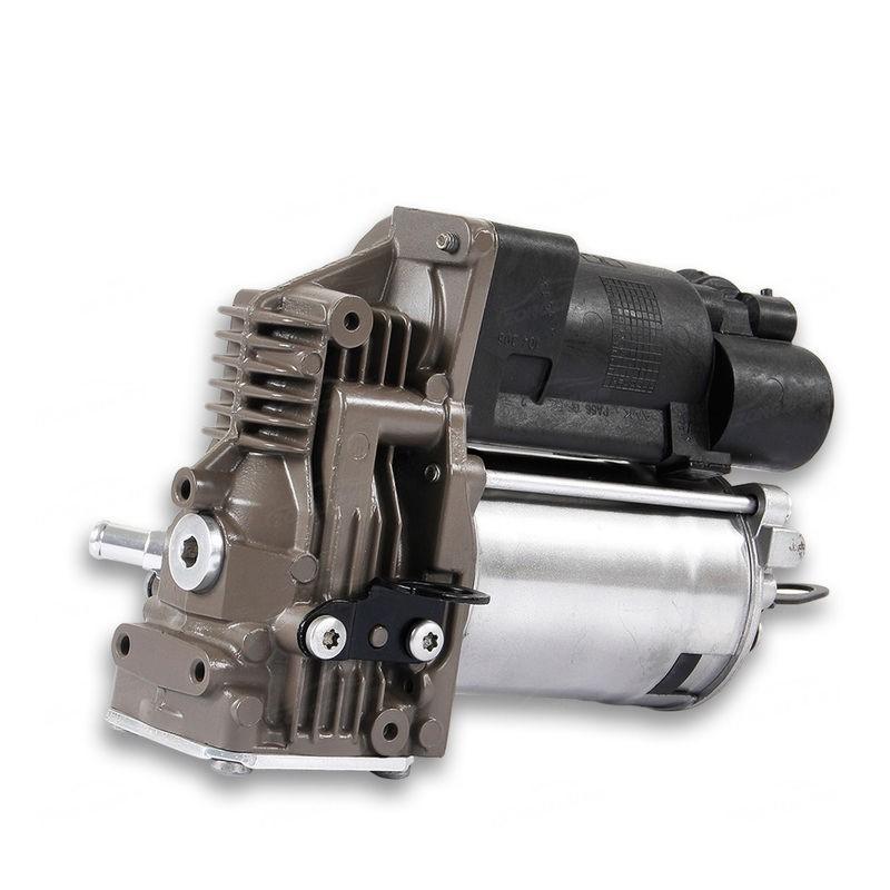 Compressore sospensioni Mercedes ML W164 - A1643201204, A1643200204, A1643200504, A1643200004, A1643200304, A1643200904, 1643201204