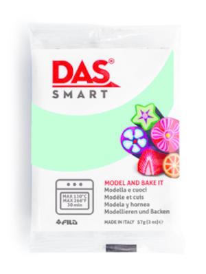 DAS Smart  Giada panetto 57 gr