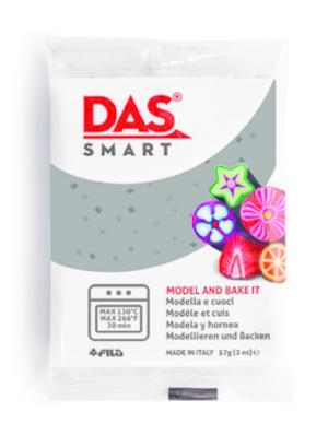 DAS Smart  Granito panetto 57 gr