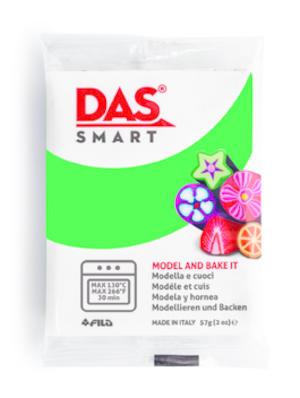 DAS Smart  Menta panetto 57 gr
