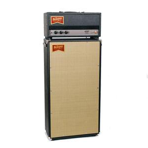 Chimera Guitar Amplifier - Benson Amps