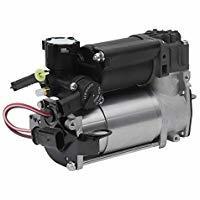 Compressore sospensioni Mercedes S220 - A2113200104, A2113200304, A2193200004