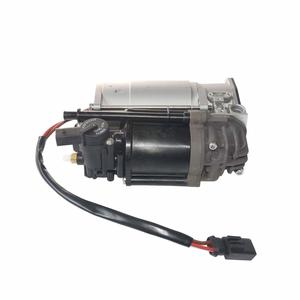 Compressore sospensioni Mercedes E212 - CODICI ORIGINALI A2123200104 A2123200404 A4154033230