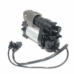 Compressore Sospensioni TUAREG II - CODICI ORIGINALI: 7P0616006, 7P0616006C, 7P0616006E, 7P0616006F, 7P0698007, 7P0698007A, 7P0698007B, 7P0698007C, 7P0698007D, 7P0616006