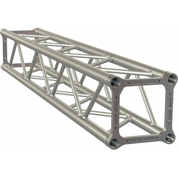 ProTruss ALH34