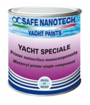 Primer Specifico per Eliche Yacht Speciale di Safe Nanotech - Offerta di Mondo Nautica 24
