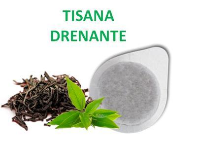 CIALDA DRENANTE