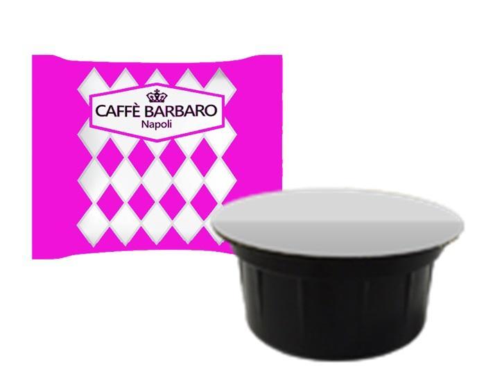10 CAFFE' CAFFITALY PER LEI ROSA