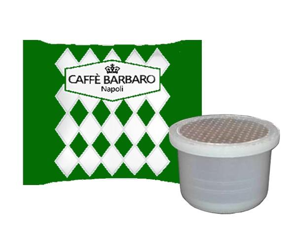 10 CAFFE' UNO SYSTEM DECAFFEINATO
