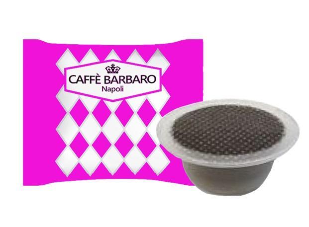 10 CAFFE' BIALETTI PER LEI