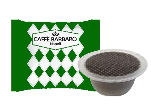 10 CAFFE' BIALETTI DECA