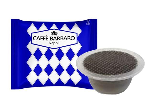 10 CAFFE' BIALETTI CREMOSO