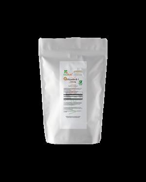 Vitamina B1 250 MG – 100 Pezzi