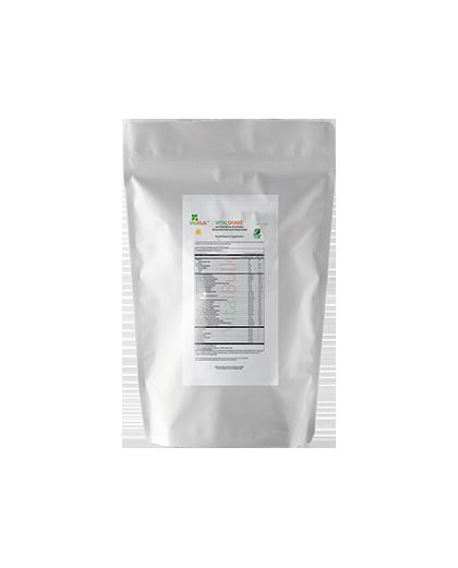 VITALSHAKE – Proteine di Riso integrale 1 KG