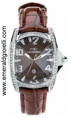 CT.7988LS/62 Orologio Chronotech Reloaded