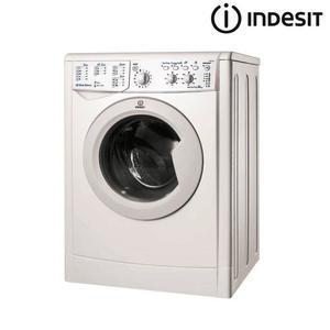 INDESIT lavatrice 7 KG 1000G A+ IWC71051C