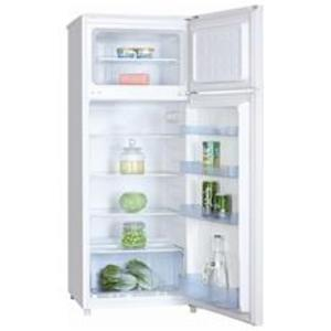 SCHAUB-LORENZ frigorifero doppia porta ad incasso 220lt A+ MOD. ISDP245H