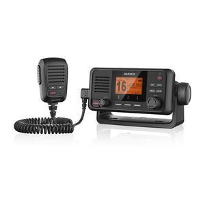 VHF Garmin 115i - Offerta di Mondo Nautica  24