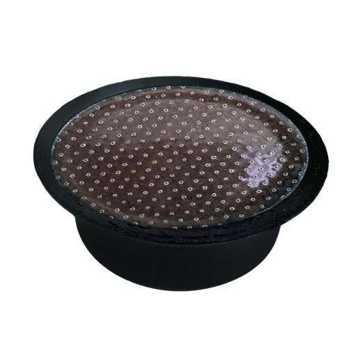 50 MIX CAFFÈ DON CARLO