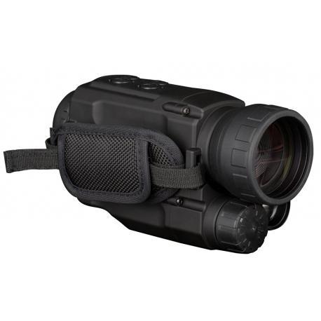 Visore Notturno Konuspy-6 con Illuminazione Laser Incorporata di Konus - Offerta di Mondo Nautica  24