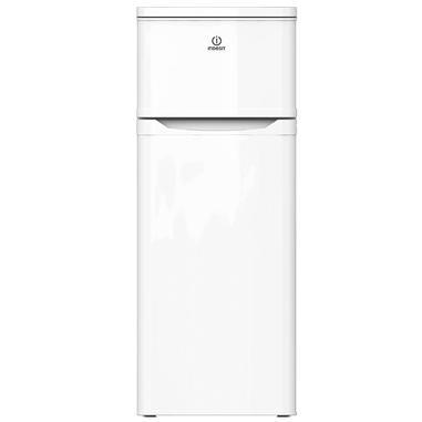 INDESIT frigorifero doppia porta 240lt A+ BIANCO RAA29
