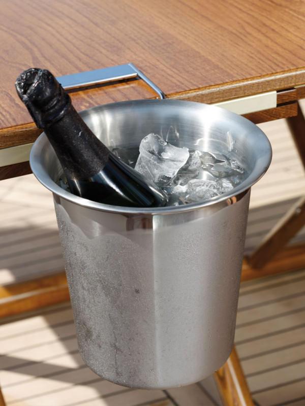 Champagnera Termica di Marine Business - Offerta di Mondo Nautica 24