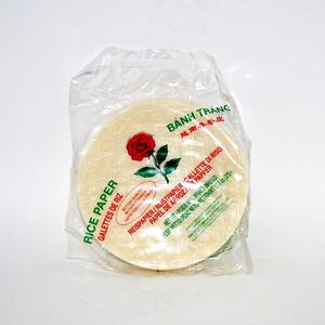 ROSE GALLETTE DI RISO 375GR TH