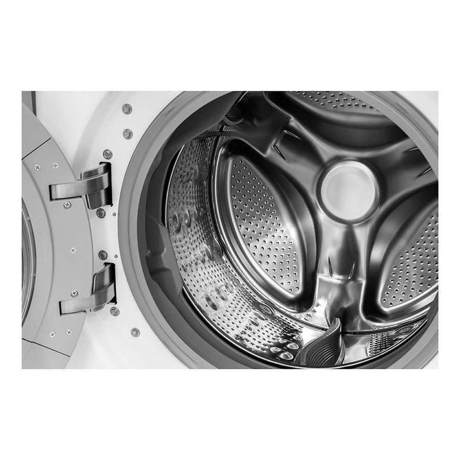 LG lavatrice 15kg 1100g A+++ WIFI 6motion F1K2CN4WC