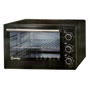 DPM-GADIP forno elettrico 25lt GFE25LT