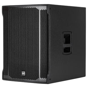 RCF SUB 8003-AS II SUBWOOFER ATTIVO