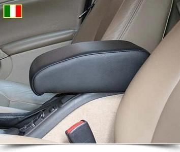 Accoudoir pour Saab 9.5 (2003-2008)