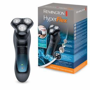 RASOIO REMINGTON XR1430 HYPERFLEX