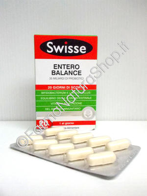 SWISSE ULTIBOOST PROBIOTIC SHELF STABLE 35B