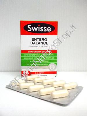SWISSE ULTIBOOST PROBIOTIC SHELF STABLE 35B