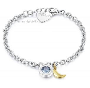skt14 Bracciale Lucky Light S'Agapò